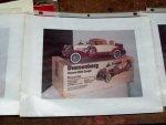 Jim Beam car coupe.jpg