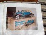 Jim Beam car  blue mod J.jpg