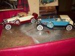 Jim Beam cars.jpg