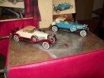 Jim Beam cars-2.jpg