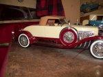 Jim Beam car convertable red.jpg