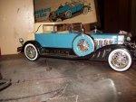 Jim Beam car  J blue.jpg
