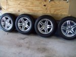 ELBRUS wheels & tires.jpg