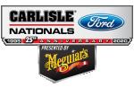 carlislefordnationals-25years-meguiars_logo.png