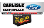 carlislefordnationals-25years-meguiars_logo.png