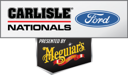 ford-presented-by-meguiars.png