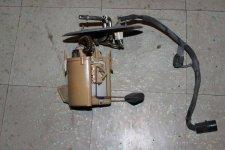 Gen 2 pump (Large).JPG